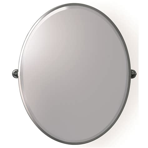 framed oval bathroom mirrors jules framed mirror oval buy online at bathroom city