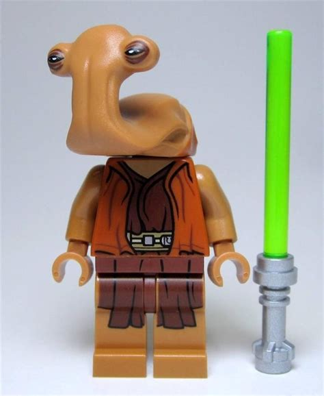 Lego Ithorian Wars 396 best images about minifigs on lego han and lego marvel