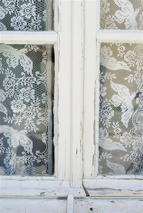 country lace curtains catalog note saw curtains very close to these in quot country