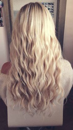 where can i get a beach wave perm before my beach wave perm and then after the beach wave