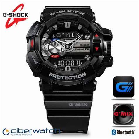 G Shock 3793 Black reloj casio g shock venta