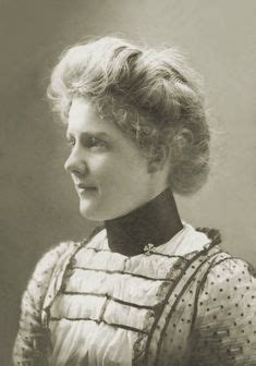 facts about 1900s hairstyles 1000 images about 1900 hairstyles on pinterest