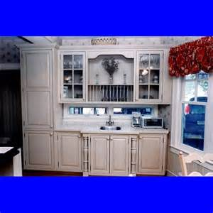 paint your own kitchen cabinets faux kitchen photos