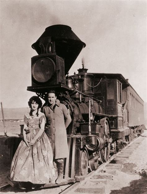 film cowboy iron horse 72 best images about director john ford on pinterest