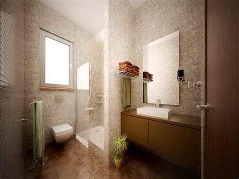 bathroom remodeling contemporary vinyl wallpaper for