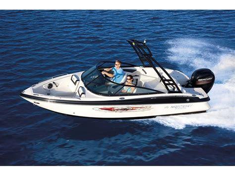 boat sale melbourne monterey 197bf boats for sale in melbourne florida