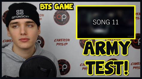 download mp3 bts try hard guess the bts song in 1 second are you a true army try