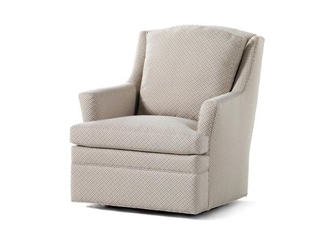 jessica charles living room cagney swivel chair   hickory furniture mart hickory nc