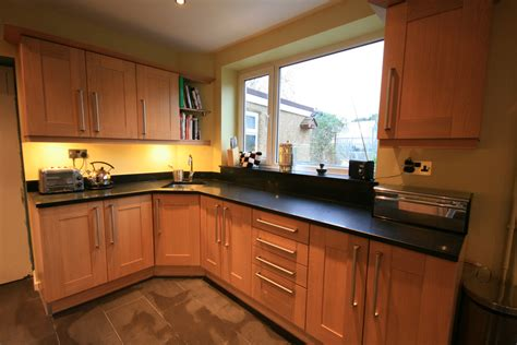 beech kitchen worksurface what colour flooring 171 singletrack forum