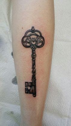 tattoo key family 30 unique key tattoo designs for boys and girls general