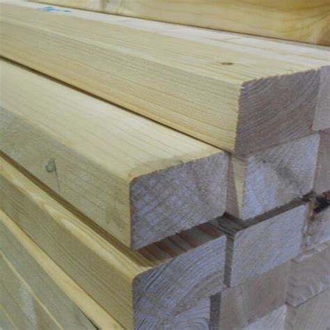 woodwork cls cls canadian lumber standard richards builders merchants