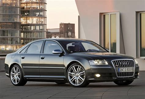 audi s8 2005 2005 audi s8 specifications photo price information