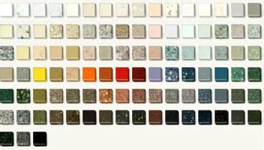 corian farben haus dekoration