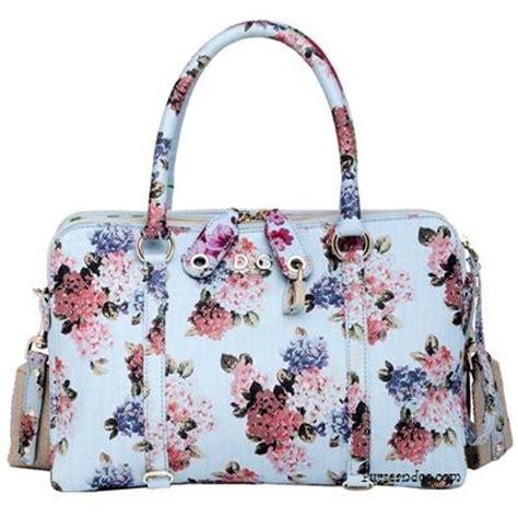co dei fiori scarpe borse d g 2011 estate sette nani o fiori