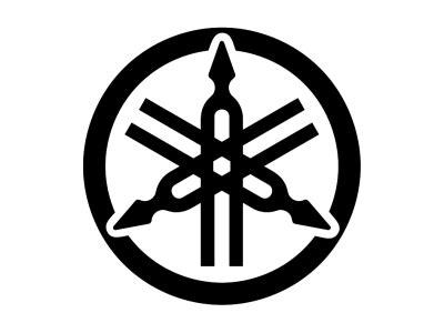 design logo yamaha yamaha motor corporation recalls 2015 2016 yamaha yzf r3 f