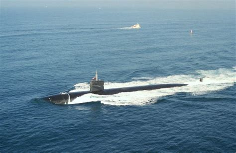 Search Ssn Los Angeles Class Submarine Search Results Dunia Pictures