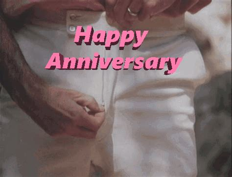 wedding anniversary gif happy anniversary gif find on giphy