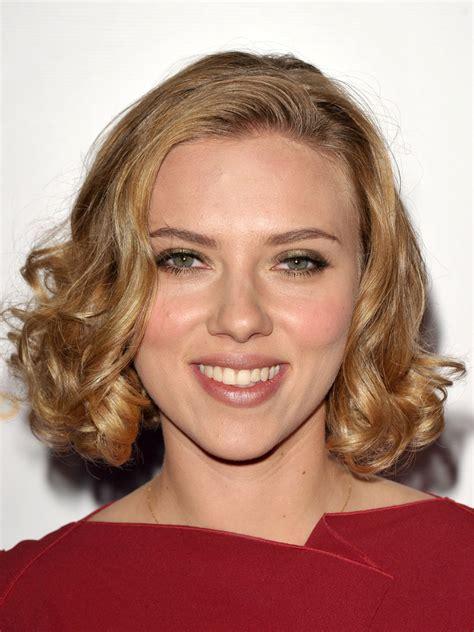 Johansson Hairstyles by Johansson Curls Hairstyles Lookbook