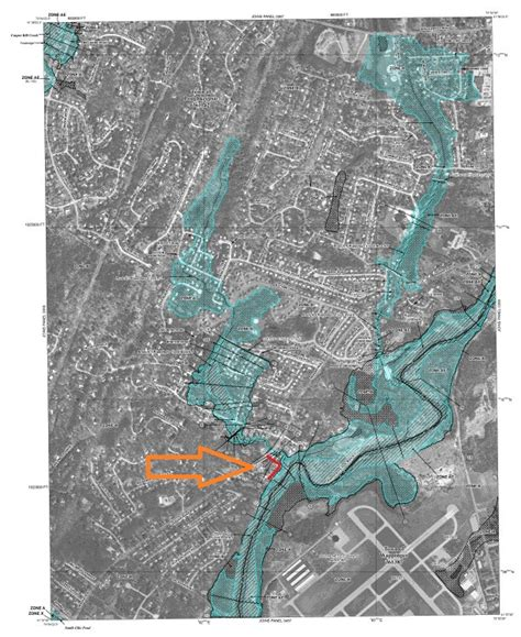 Flood Zone Address Finder Flood Zones In The U S How To Get A Flood Zone Map For Your Home Or Building Fema