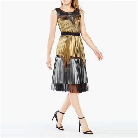 Cqs List Of The Top Ten Fashion Trends Of 2006 by 10 Best Fashion Trends Of 2016 Rank Style