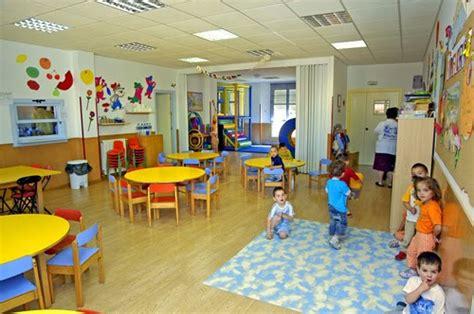 estudiar jardin de infancia quiero estudiar magisterio por educacion infantil