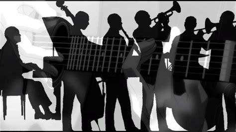 bernard lavilliers melody tempo harmony melody tempo harmony bernard lavilliers