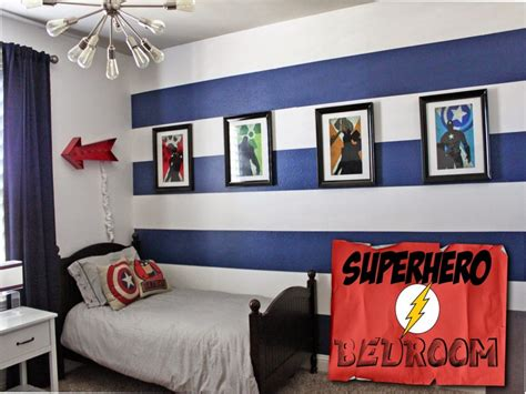 superheroes bedroom ideas superhero bedroom decorating ideas photos and video