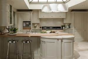 Pullman Kitchen Design by 1909 In Frame Kitchens By Pullman Furniture