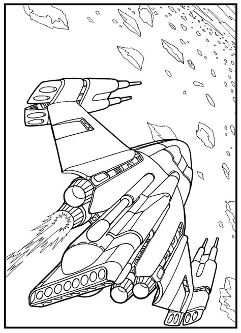 trek coloring pages spock trek coloring pages coloring pages