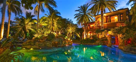 Landscape Lighting Fort Lauderdale Landscape Lighting Fort Lauderdale Fort Laudedale