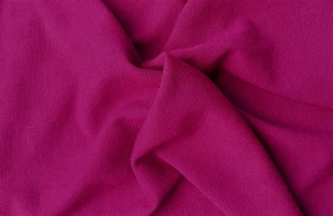 jersey knit fabric by the yard pink wool blend jersey knit fabric by the yard ebay