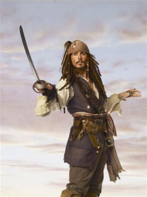 posing tips from captain jack sparrow jack sparrow create and 617 best potc images on pinterest captain jack sparrow