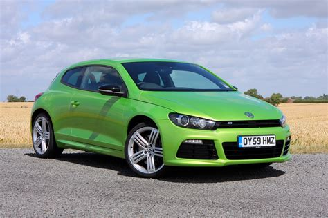 volkswagen scirocco 2016 modified audi chandler 2018 audi a3 car release date and review