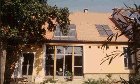 scheune umbauen zum wohnhaus kosten bauen mit strohballen