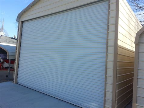 Garage Door Repair Stafford Va by Stafford Doors Every Solidor Timber Composite Door Comes
