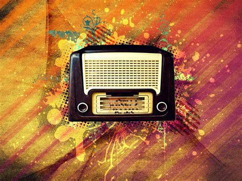 test d ingresso lettere moderne paolo wilhelm e i segreti della radio wall