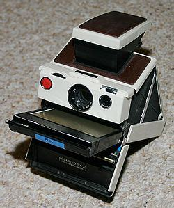 polaroidcamera wikipedia