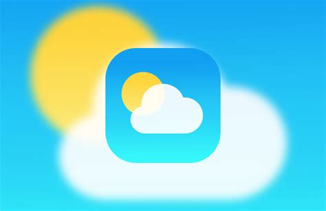 best weather forecast the best iphone weather apps to stay updated with hyper