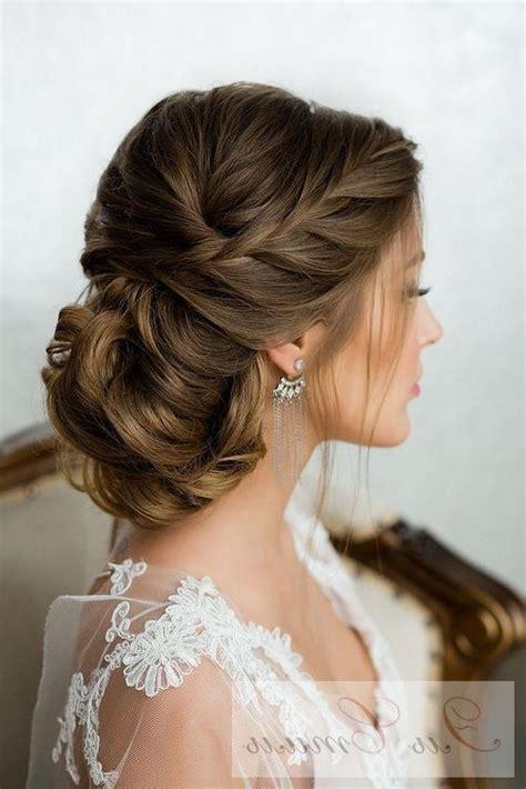 2019 hairstyles for weddings