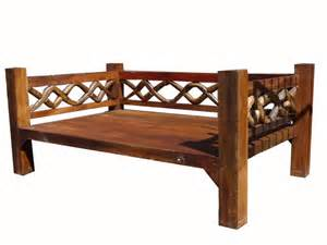 green home decor natural exotic furniture
