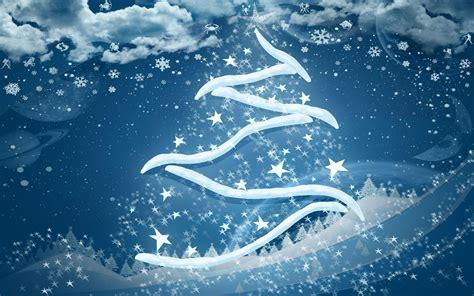 wallpaper hd animasi christmas wallpaper hd widescreen 2013 best view animasi