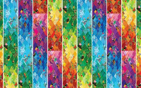 desktop wallpaper quilts patchwork quilt wallpaper wallpapersafari