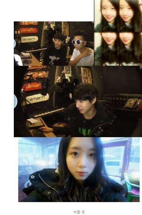 bts girlfriend bts jungkook s girlfriend gets attacked by bts fans k