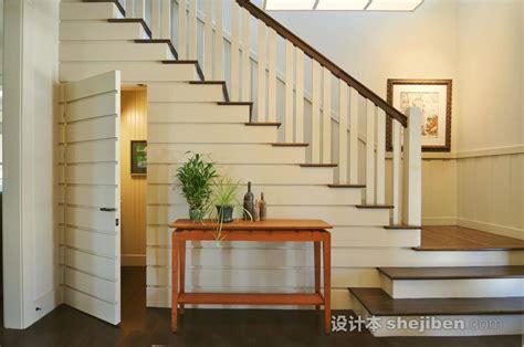 solution looking for a model and design home contemporary 家居 楼梯下空间利用 2289677 设计本装修效果图