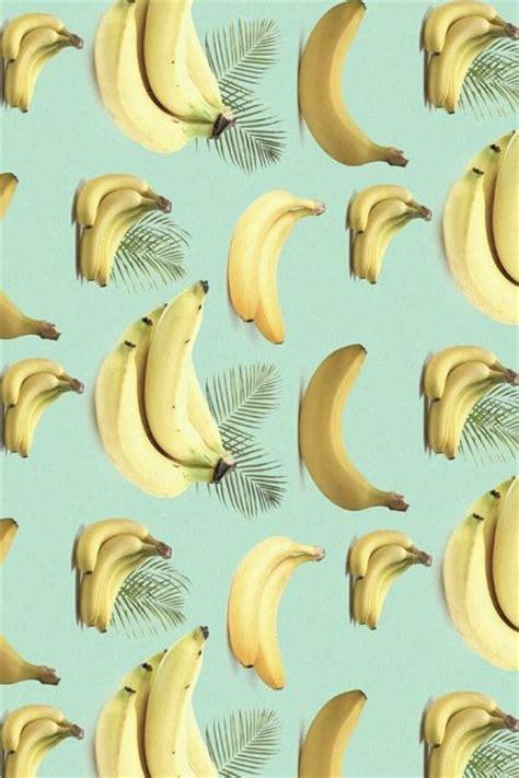 bananas phone wallpaper http media cache ak1 pinimg com originals 58 6f c3