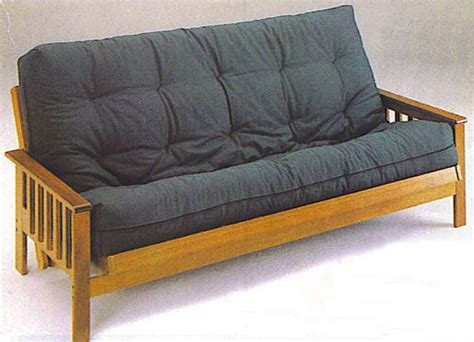 wooden frame futon sofa bed top 14 wooden frame futon sofa bed ideas sofa bed