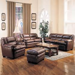 Furniture Stores Living Room Sets Coaster Furniture Living Room Set Atg Stores
