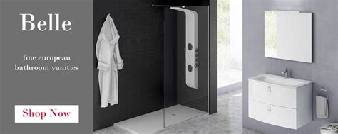 bathroom washstands furniture high end luxury washstands bathroom vanities bathroom