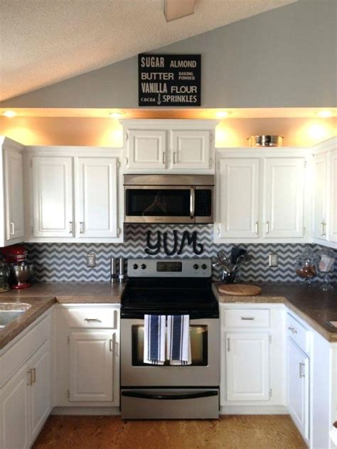 kitchen shelf liners for cabinets kitchen cabinet liners ideas kitchen cabinet liner ideas