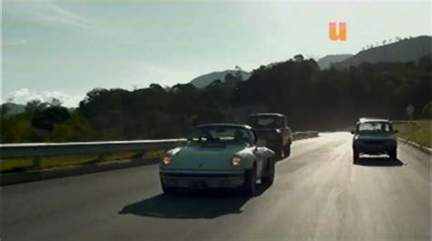 Pablo Escobar Porsche by Imcdb Org Porsche 911 In Quot Pablo Escobar El